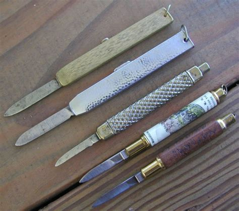 american made knife brands history of the otf