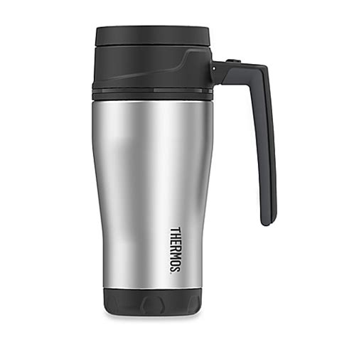 bed bath and beyond thermos thermos 174 element 360 travel mug bed bath beyond