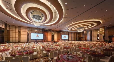 room banquet halls in new york city grand ballroom at the wembley a st giles hotels