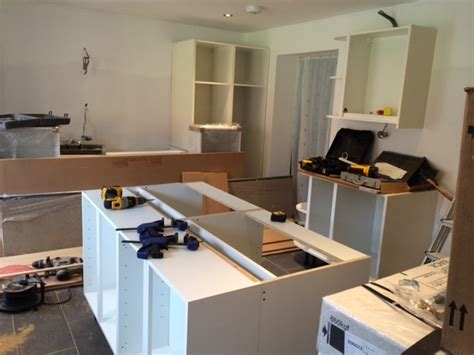 kitchen design and fitting home g n joineryg n joinery