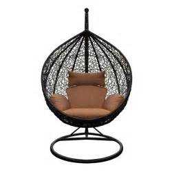 Pics photos outdoor hanging chair outdoor hanging chair