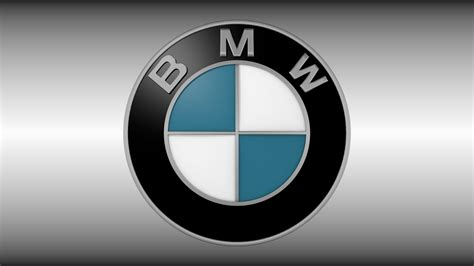 bmw logo bmw logo wallpapers pictures images