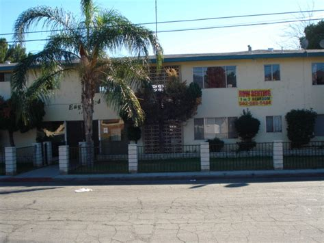1 Bedroom Apartments In San Bernardino Ca | apartment in san bernardino 1 bedroom 1 bath 750