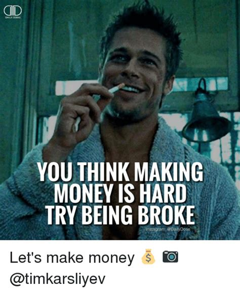 Make Money From Memes - 25 best memes about make money make money memes