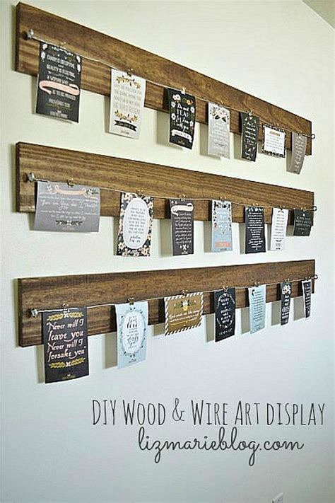 photo display clips how to display kids artwork clean and scentsible