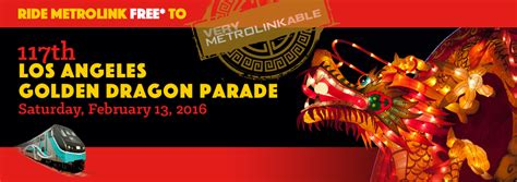 lunar new year golden week orange county transportation authority