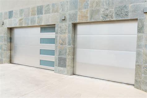 overhead door rockland ma dyers garage doors best garage doors los angeles dyer s