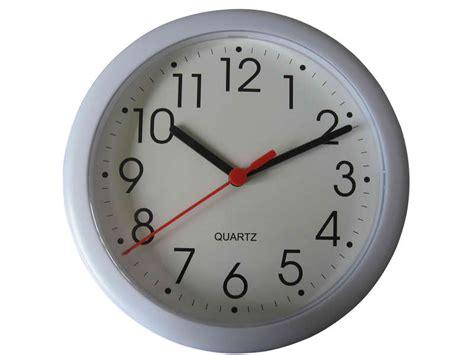t駘馗harger horloge de bureau cat 233 gorie horloges pendule et comtoise du guide et