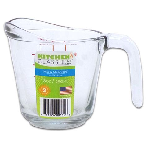 Green Leaf Polycarbonate Measuring Cup Ii Gelas Ukur Plastik 500 Ml colorful measuring cups amazing unique shaped project on h3 danieledance