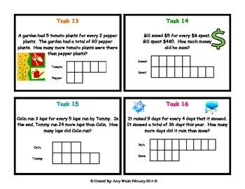 diagram grade 6 diagram math common gallery how to guide and