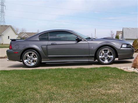 ford mustang service manual 2003 mustang service manuals torrent weekend hd