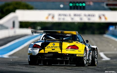 Race Car Wallpaper For Walls by Racing Hd Wallpaper And Background Image 1920x1200