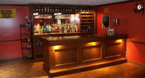 man cave bar cool man cave bar ideas all you need to know about the