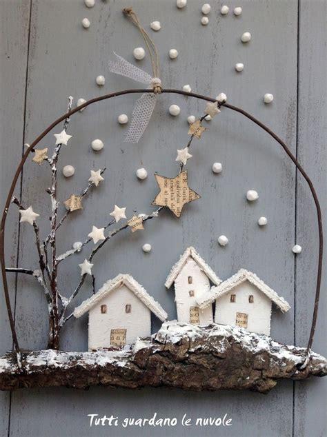 Gantungan Di Pintu Door Hanger sign sign door hanger wreath farmhouse diy