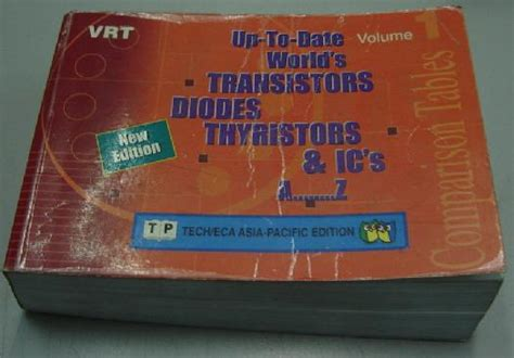 transistor equivalent book free pdf transistor substitution data book website of yixalima