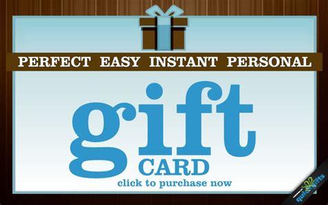 Martins Gift Cards - john martin s irish pub restaurant homepage