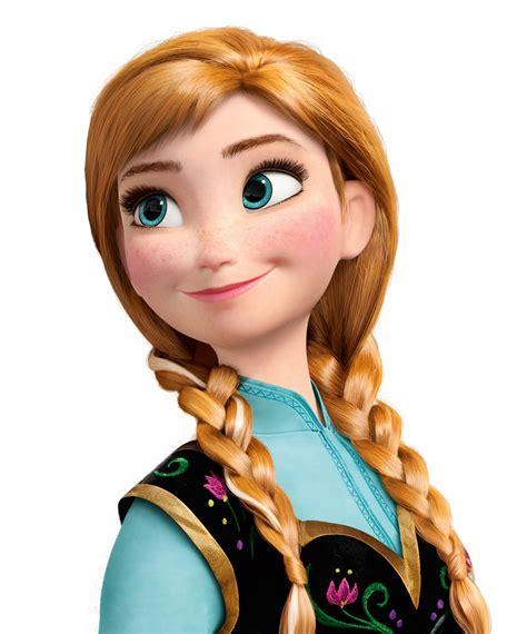 ana i elsa film na hrvatskom maquiagem inspira 231 227 o na princesa anna do filme frozen da