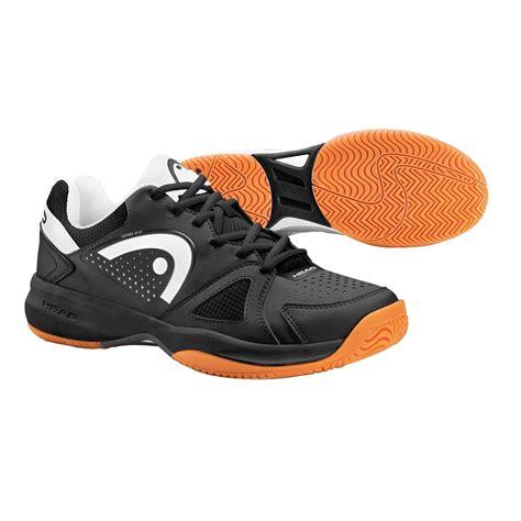 squash shoes roundup squash source