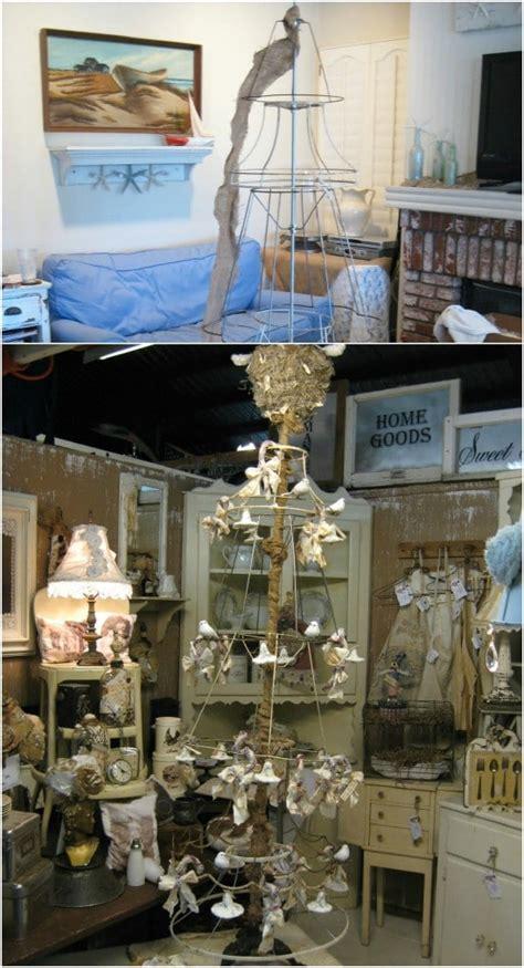 fantastic lamp repurposing ideas  add style