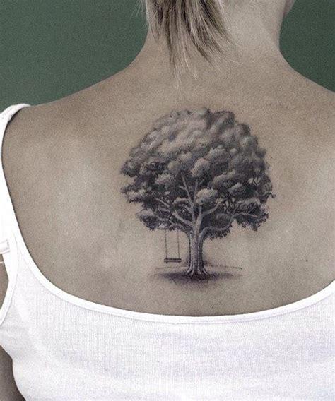 olive tree tattoo best 25 olive tree tattoos ideas on