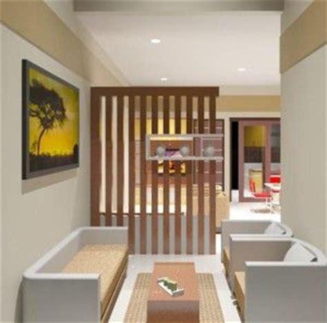 design interior rumah minimalis sederhana interiors and modern on pinterest