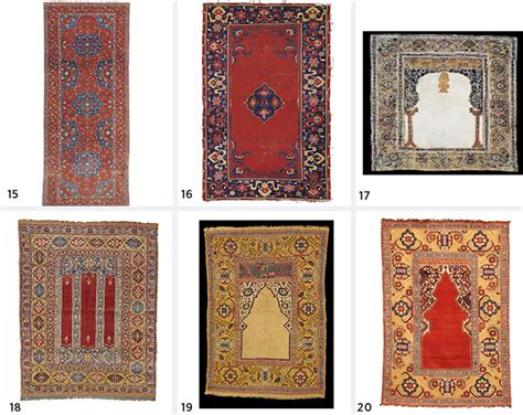inside the archives and turkish rug prices