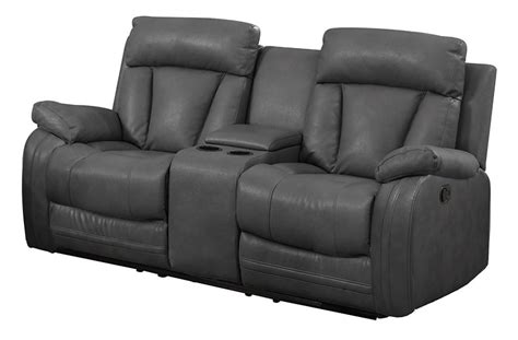 Best Leather Recliner Sofa Reviews Top 10 Best Leather Best Leather Sofas Reviews