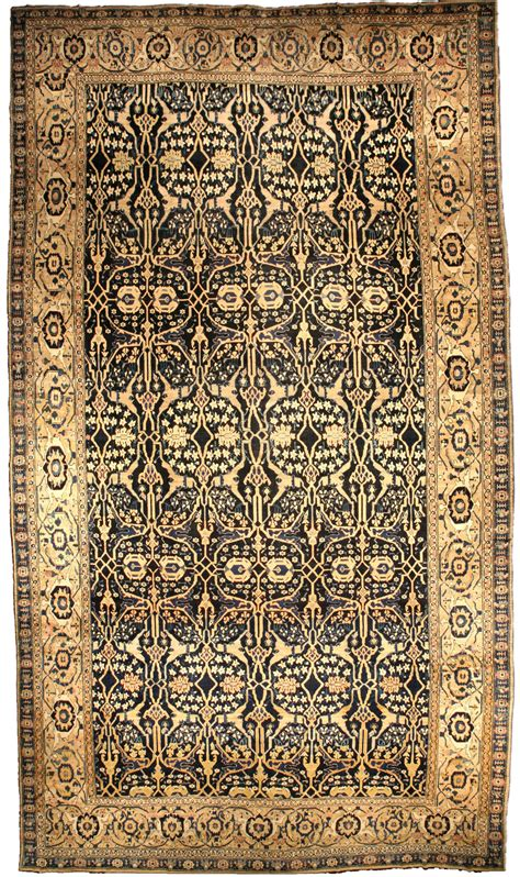 senneh rug senneh rugs from new york gallery doris leslie blau