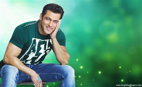 samsung themes salman khan salman khan bollywood super star full hd large