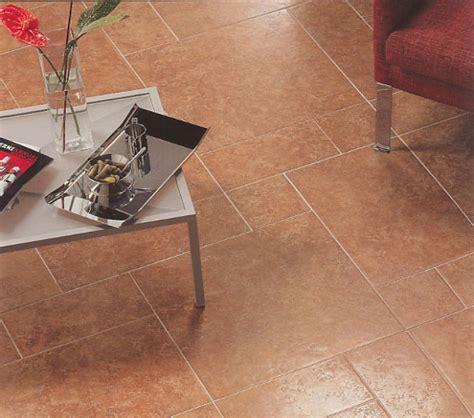 decori pavimenti decorazione casa 187 pavimenti in ceramica