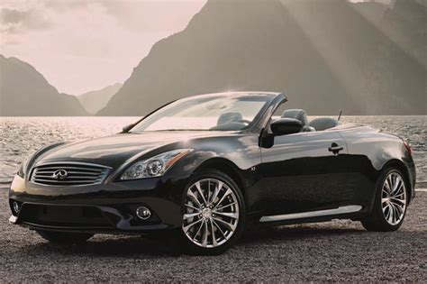 2014 camaro deals coupe and convertible deals december 2014 autotrader