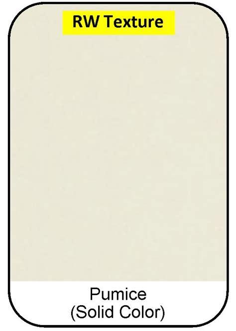 pumice color pumice solid rwt color american laminates official