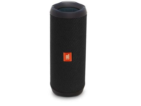 Jbl Flip 4 Flip4 Waterproof Portable Bluetooth Speaker Original 1 buy jbl flip 4 waterproof bluetooth speaker in