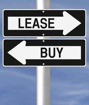 leasing vs purchasing in jacksonville fl ernie palmer toyota