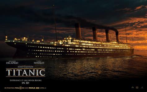 film titanic released uk kmhouseindia titanic 1997 re released in 3d