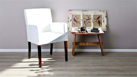 sedie bianche dalani sedie moderne bianche arredamento di design