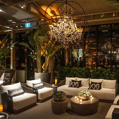 Home Decor Hamilton restoration hardware gallery unveiled in toronto just sultan