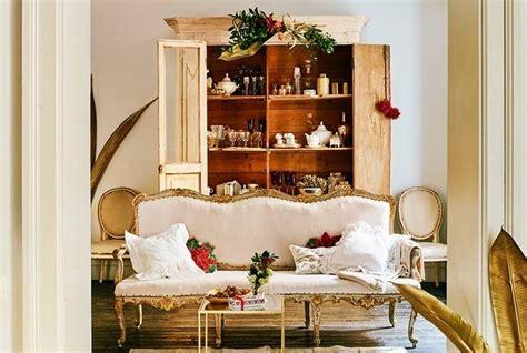white gold christmas zara home portugal gold and white christmas by zara homethefashionmorning com