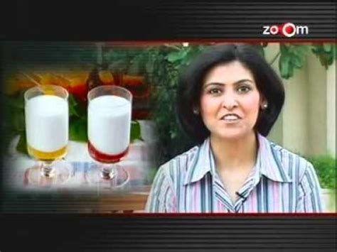 nutri v weight management dr shikha sharma nutri health systems weight loss diet