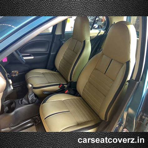 car seat upholstery cost nissan micra car seat covers leather car seat covers