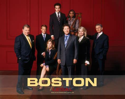 boston legal cast boston legal images boston legal wallpaper photos 1339292