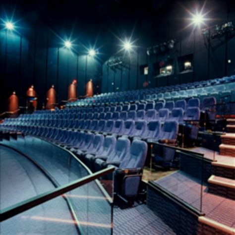 movie theaters with recliners in ma jordans imax theater boston central