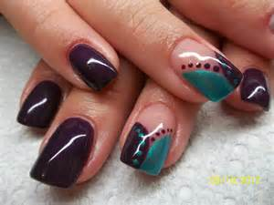 gel color nails gel nail pictures esthetics by