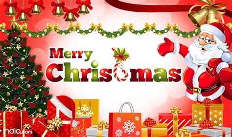 christmas wishes  hindi merry christmas quotes messages sms shayri gif images whatsapp