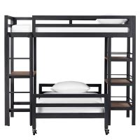 Bunk Bed Age Recommendations Bunk Bed Age Recommendations At What Age Recommended Bunk Beds For Toddler Duro Wesley Futon