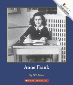 biography anne frank summary 1000 images about anne frank on pinterest anne frank