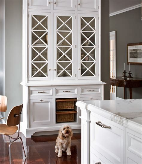 kitchen without wall cabinets storage ideas for kitchens without cabinets