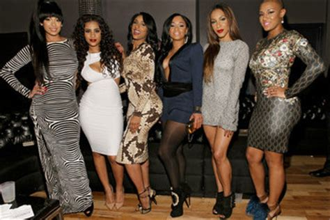 cyn santana news and gossip latest stories whos dated who k michelle cyn santana pictures photos images zimbio
