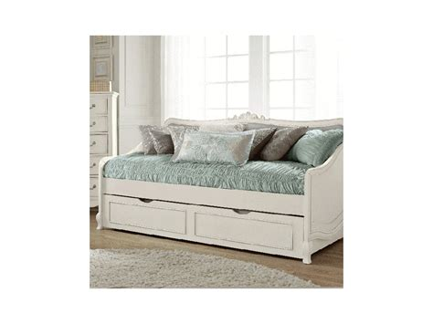 day bed with desk elizabeth daybed kensington collection ne kids