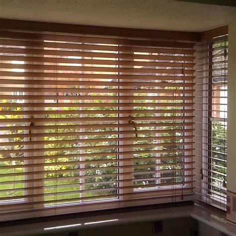 cortina de madera cortina rol 244 de madeira a terra decora 231 245 es cortina sob